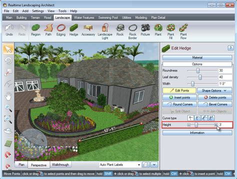 Landscape Design Software Free Home Design Landscape Software Free 2017 2018 Best