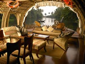 Romantic Things To Do In The Bedroom alleppey resorts houseboats in alleppey