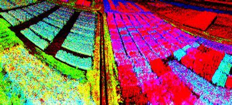 deep learning  artificial intelligence  interpret hyperspectral data hyperspectral