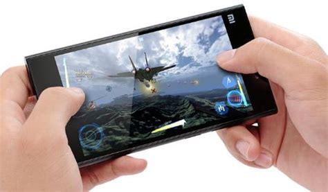 Hp Xiaomi Erafone welcome daftar harga hp xiaomi android november 2014