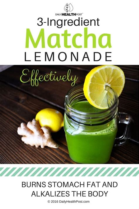 Matcha Tea Causes To Detox by 1000 Ideas About Green Tea Detox On Honey