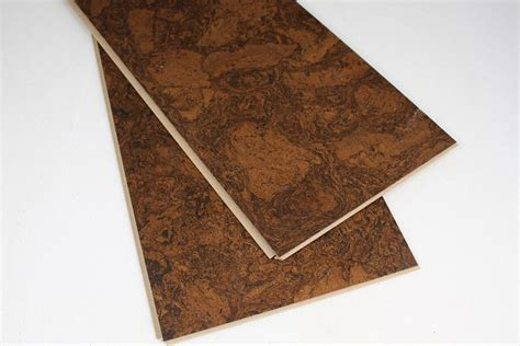 top 28 cork flooring benefits advantages of cork