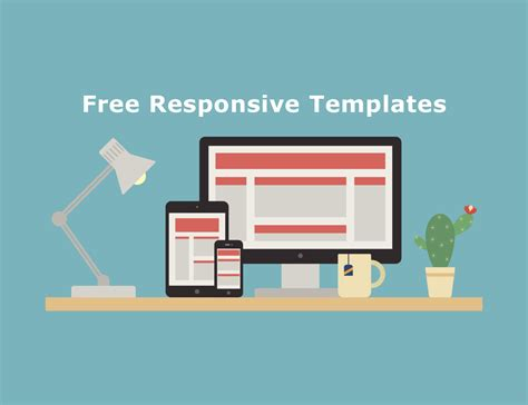 free powerpoint templates for elearning elearning brothers free responsive captivate 8 templates elearning brothers