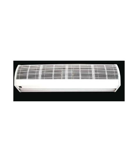 air curtain price in india buy harrison air curtain online at low price in india