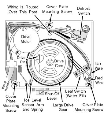 3 prong flasher diagram 6 volt turn signal flasher wiring