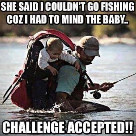 Fishing For Likes Meme - 17 best images about fishing memes on pinterest bass