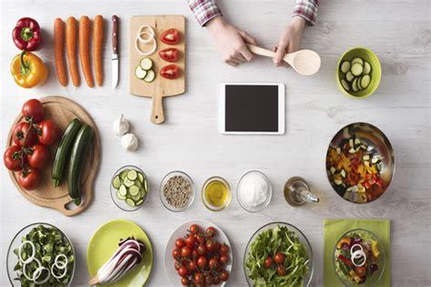 ideas para cocinar rapido blog de seguros de hogar de seguros catalana occidente