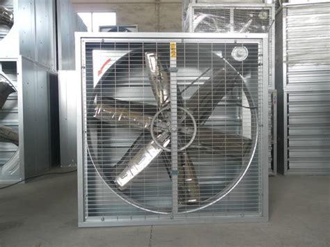 capannoni avicoli capannoni avicoli ventilatori di scarico per la vendita a
