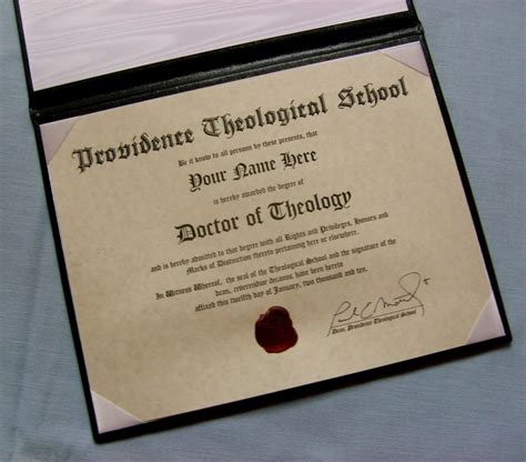 Providence College Mba Acceptance Rate by Image Gallery Theology Degree
