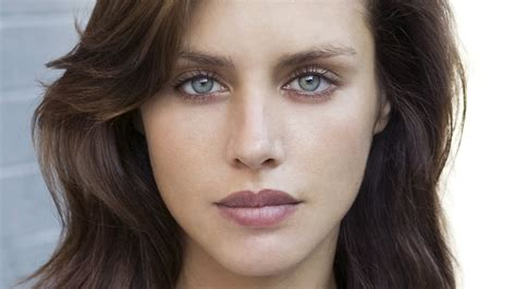hannah ware wallpapers hd high quality resolution