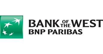 Bank of the West and BNP Paribas to Host Third Annual