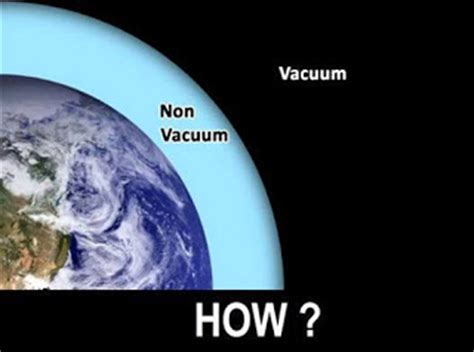 Why Is Space Called A Vacuum Eric Dubay S Flat Earth Interviews