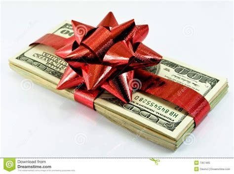 images of christmas money christmas money stock image image of bills gift note