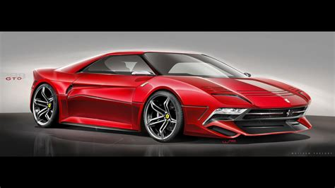 Mitsubishi Gto 2020 by Would You Like The 288 Gto To Come Back As This