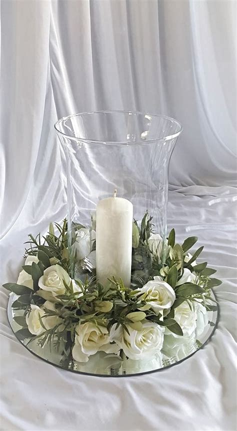 all occasion banquet center photo gallery types of wedding