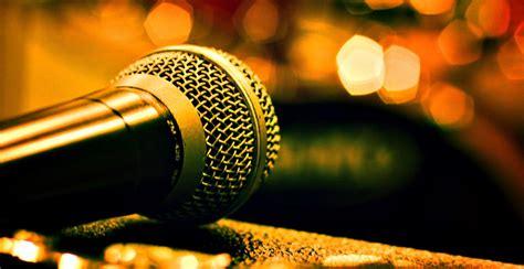 Canto For A taller de canto m a s