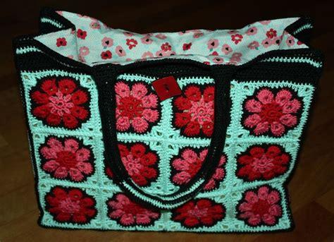 Tas Bag Termurah Motif Kaki 39 best ah tas images on crochet tote crocheted bags and crochet bags