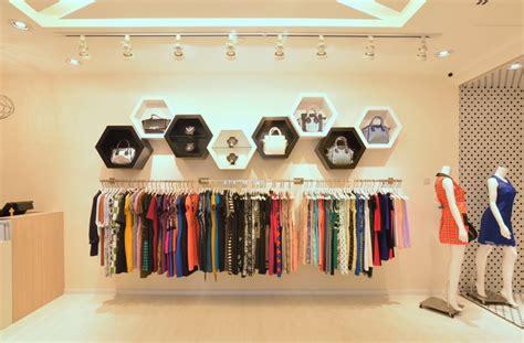 design dress boutique beauteous cloth interior design clothing boutique
