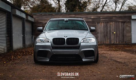 stance bmw stance bmw x5 e70 front