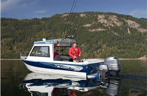 kingfisher boats kingfisher boats alaska mining diving supply inc