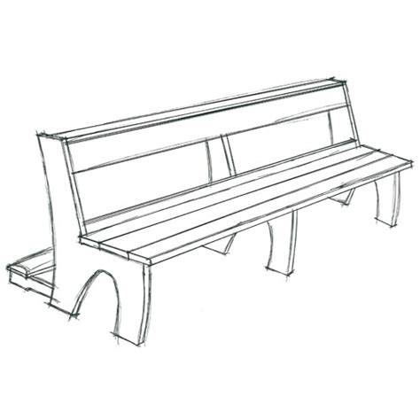 Exceptional Church Kneelers #7: Bench1001.jpg