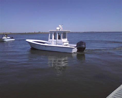 center console pilothouse boats new build general marine 22 center console pilothouse