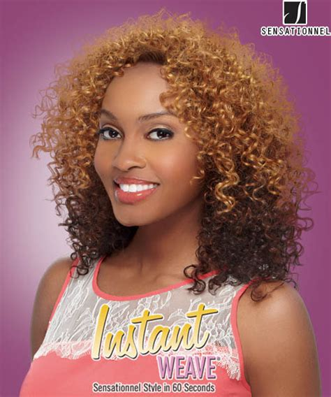 jheri curl weave hair jheri curl weave hairstyles hairstyles for yourstyle