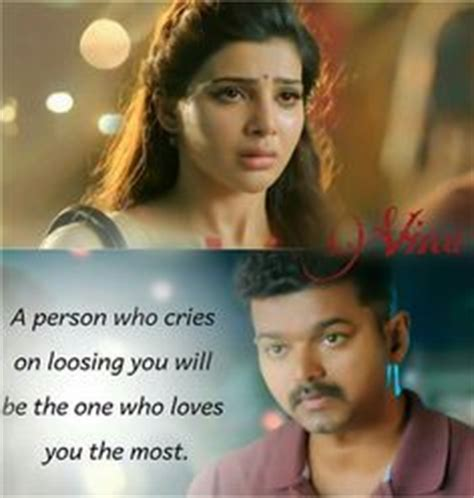 theri film images with quotes 1000 images about theri on pinterest amy jackson box
