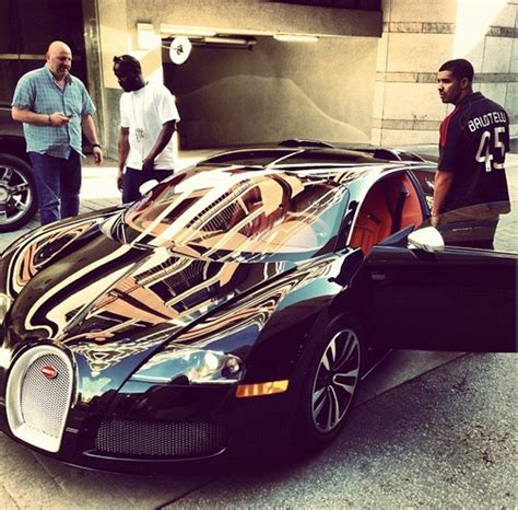 drake cars drake s new ride celebnmusic247