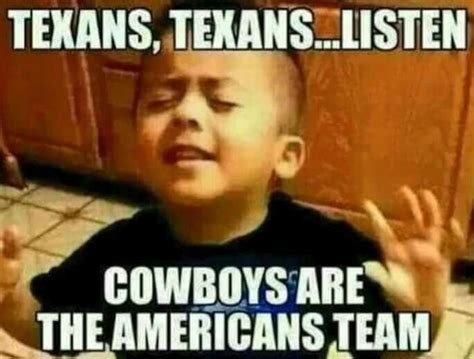 Funny Cowboys Memes - 48 best texans suck images on pinterest houston texans