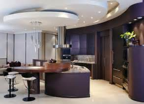 purple kitchen ideas purple kitchen designs pictures and inspiration