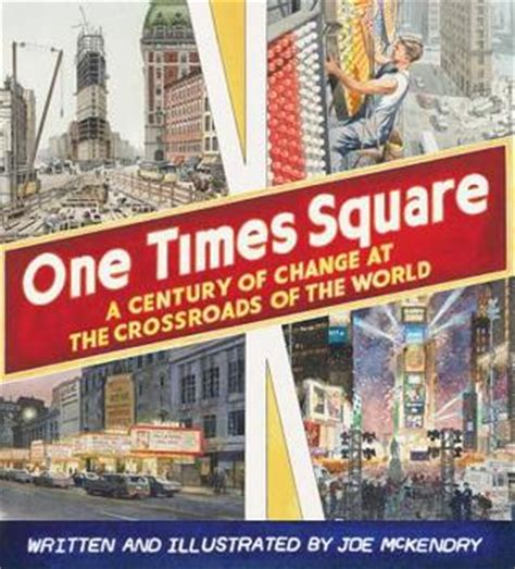 Book Review The In Times Square By Paullina Simons by One Times Square A Century Of Change At The Crossroads Of