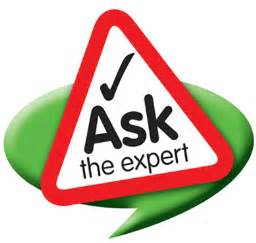 ask the expert redstarresume