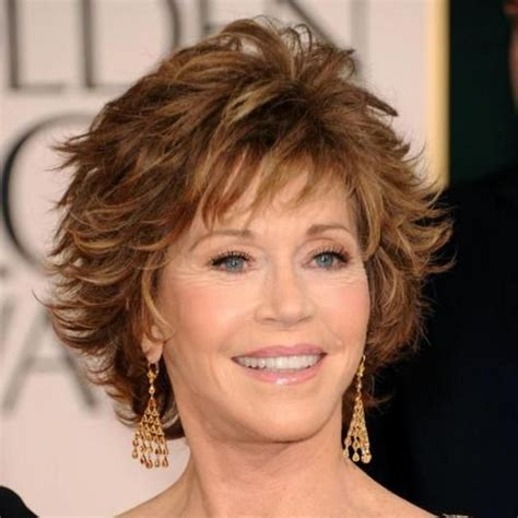what color hair is jane fondas jane fonda hairstyle more bing images hair beauty