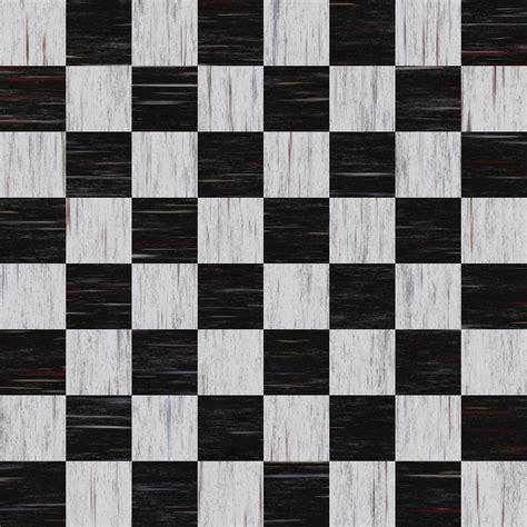 cheap linoleum checker tile texture