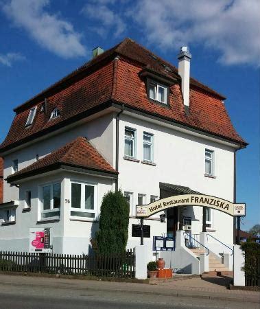 gasthaus stuttgart gasthof pension franziska stuttgart restaurant