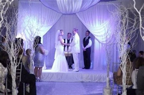heaven themed wedding weddings do it yourself wedding forums weddingwire