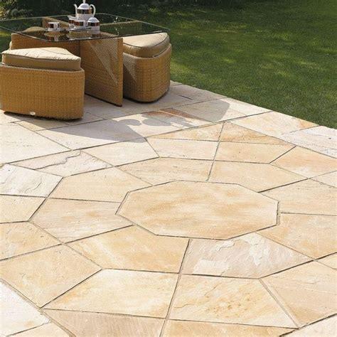 pavimentazione giardini esterni migliore pavimentazione da esterni pavimentazioni