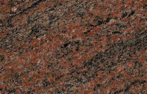 fensterbank granit rot multicolor rot india fensterb 228 nke imposante multicolor