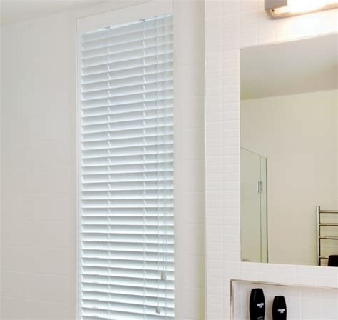 Blind Store Enviro Venetian Blinds Buy The Blind Store