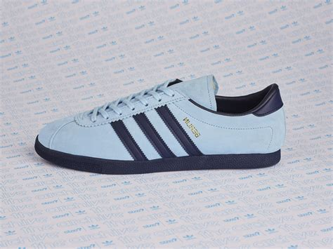 adidas originals archive berlin og size exclusive size