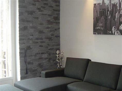 piastrelle da parete pietra finiture d interni per appartamenti soluzioni