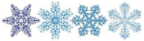 snowflake google images white freeze pinterest snow flakes clip art snowflakes clipart stock vector