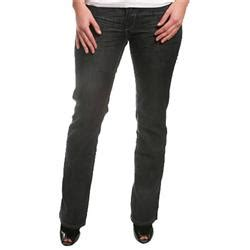 bench ladies jeans bench jeans
