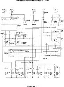 nissan nv 3500 wiring schematic nissan get free image about wiring diagram