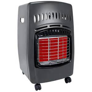 propane home heaters comfort glow cabinet propane heater 625965 outdoor