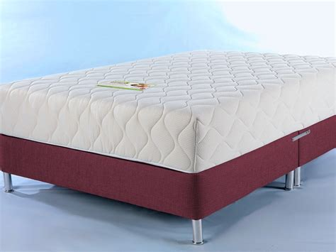Unique Size Beds by Top 28 Unique Size Beds Size Mattress Made To
