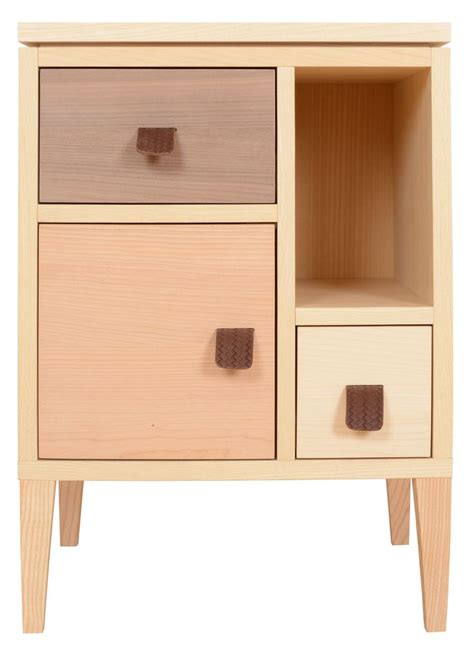 bedroom furniture bedside cabinets 25 best ideas about narrow bedside cabinets on