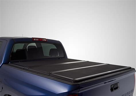 toyota tundra hard bed cover toyota canada tundra gt options accessory pricing