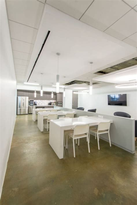 Furniture Breakroom Furniture For Your Office Decoration Office Breakroom Furniture